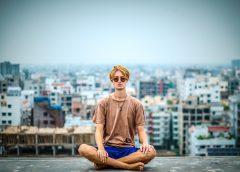 Tajniki medytacji – o czym warto wiedzieć?