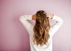 Olejowanie włosów – jak przygotować się do tego zabiegu?